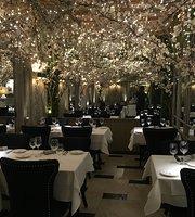 La Coppola Ristorante & Oyster Bar