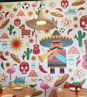 Restaurante La Lupe