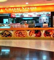 Chakri Xpress