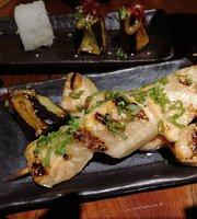 Atisuto Japanese Restaurant