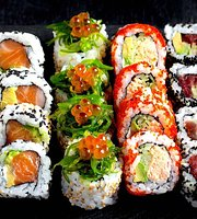 Suli Sushi