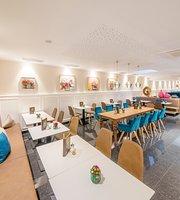 Konditorei Wittl - Cafe der Sinne