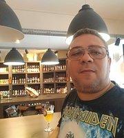 Mestre Cervejeiro Fortaleza