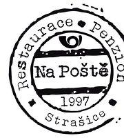 Restaurace Penzion Na Poste