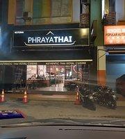 Phraya Thai