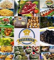 Pellerito Cucina & Café