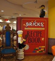 Bricks Family Restaurant