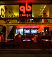 Q'Burger