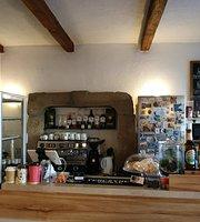 VIA CAFFE