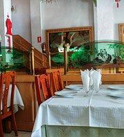 Restaurante chino Gran Dragon