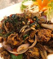 Aroy-Dee Thai Kitchen Bencoolen