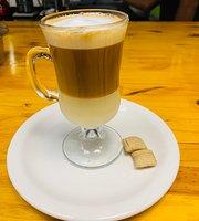 Sereia Cafe Gourmet