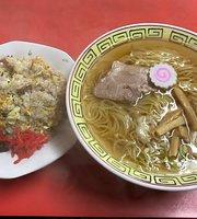 Utsumi Soba