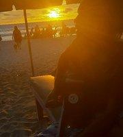 Nico Beach Bar