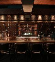 Bar Juniper