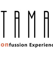 Itamae Confussion Experience