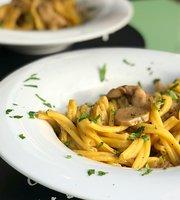 Dadone - Italian Pasta Bistrot