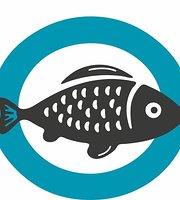 """Рыбный ресторан """"Клево"""""""
