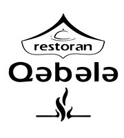 Gabala Old City Restaurant