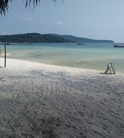 The Big Easy Koh Rong Samloem
