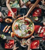 KYO Restaurant & Lounge