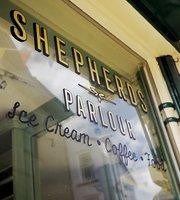 Shepherds Parlour