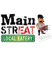 Main Streat Local Eatery