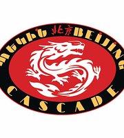 Beijing Cascade