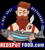 Red Spot Restaurant