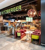 HITZBERGER Glattzentrum