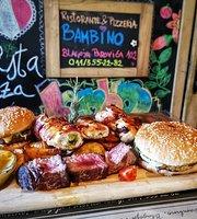 Bambino Ristorante & Pizzeria