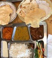 Marinades Indian Cuisine