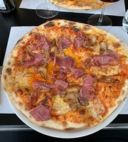 Pizzeria 33
