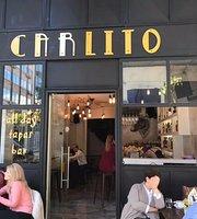 Carlito All Day Tapas Bar