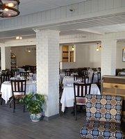 Spiaggetta Italian Restaurant And Banquets