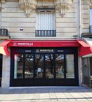 Monville Paris