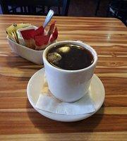 Café La Paz