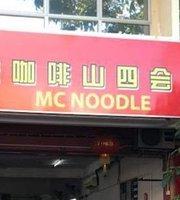 MC Noodles