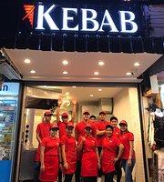 Niyo's Kebab Phuket