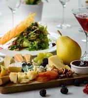 LIFE...restaurant, pizzeria & wine bar