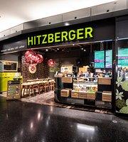 HITZBERGER Sihlcity
