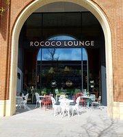 Rococo Lounge