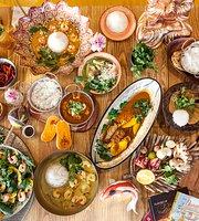 10 Najlepszych Restauracji Azjatyckich W Katowicach
