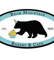 Bear Mountain Bakery & Café