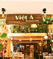 Viet A Restaurant