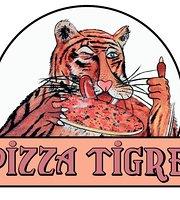 Pizzeria tigre