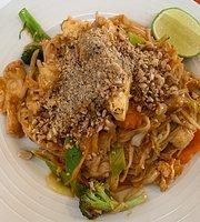 Siam Thai Ravintola Kajaani