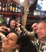 Bar Jano