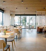 Casa Platano Restaurante