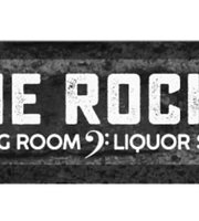 The Rocks Tasting Room and Liquor Store